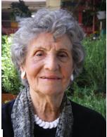 Lucile Martin-Bordeleau