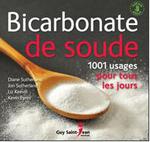 bicarbonate de soude1